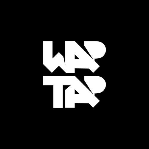 WapTap logo