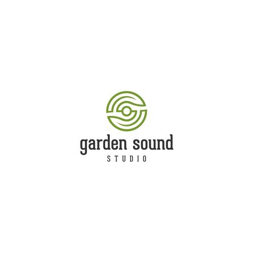 Garden Sound Studio