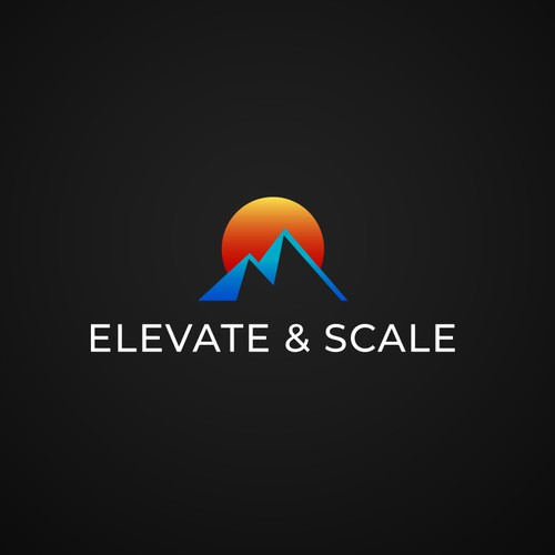 Elevate & Scale