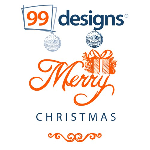 99DESIGNS GREETING CARD DESIGN CONTEST