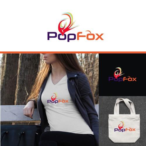 PopFox