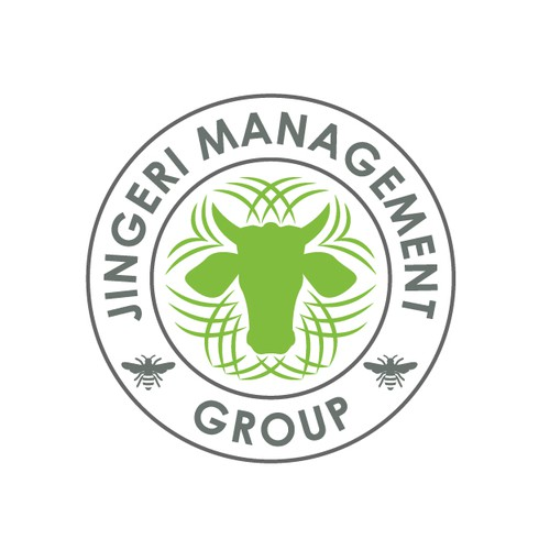 Jingeri Management Group