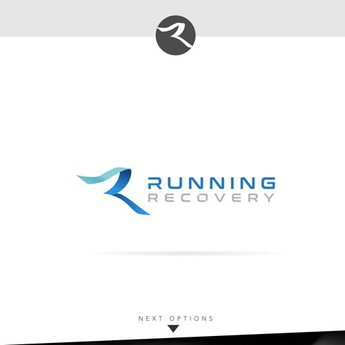 running recovery