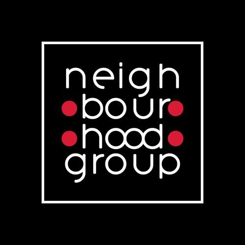 Neighbourhood Group