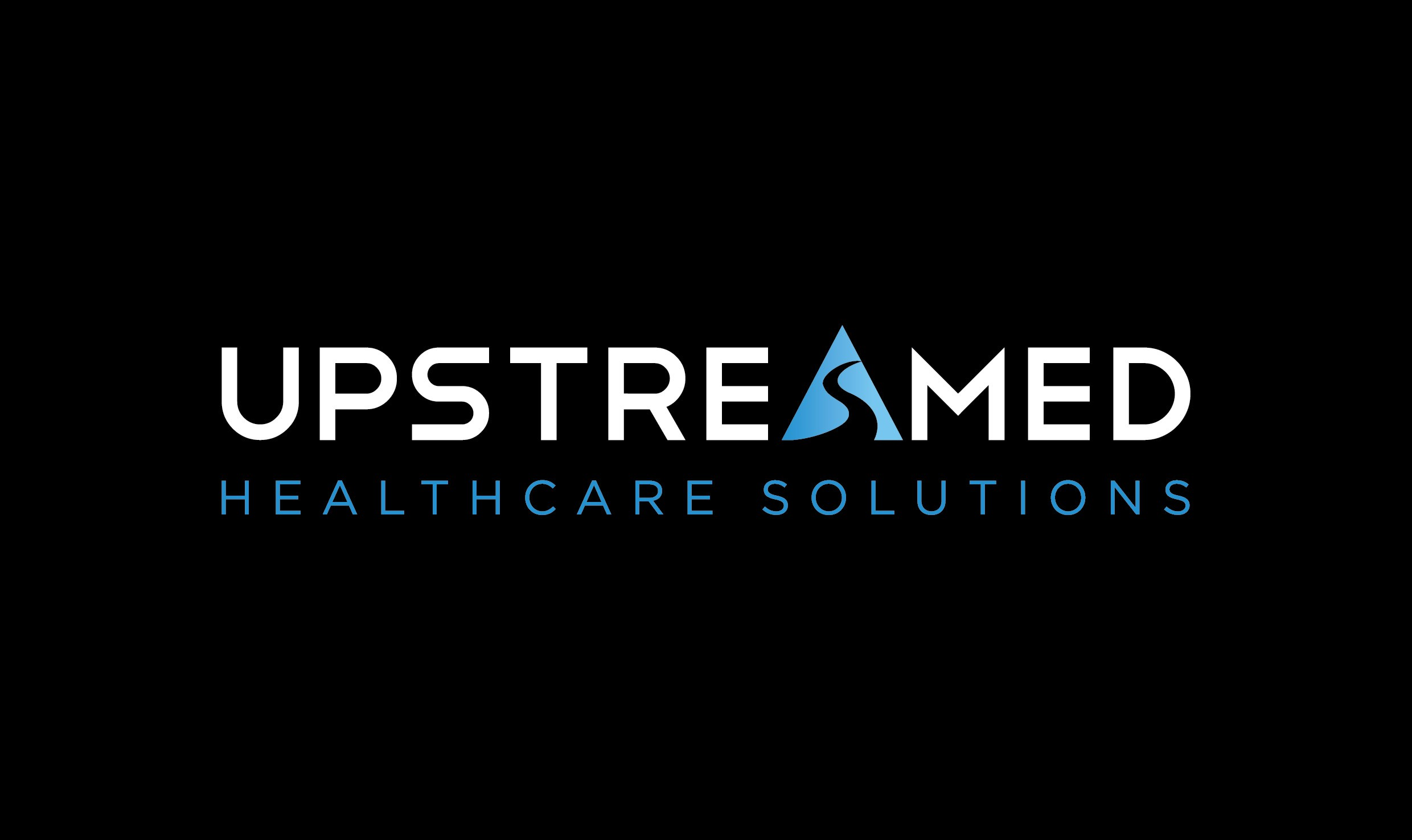Creative (use of negative space), minimalist logo (for the win) sought by Health company!