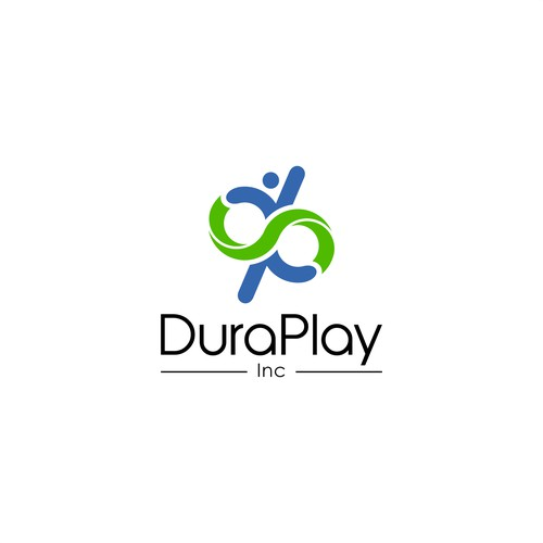 DuraPlay Inc