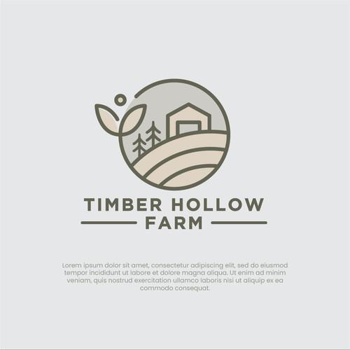 Timber Hollow Farm