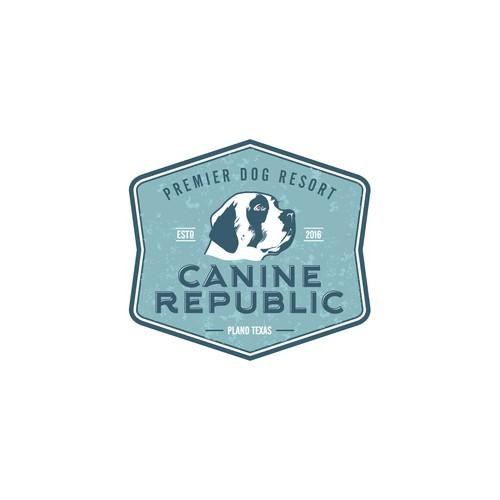 canine republic