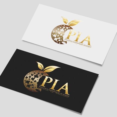 PIA Precious Impression Academy