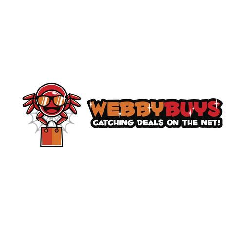 WEBBYBUYS