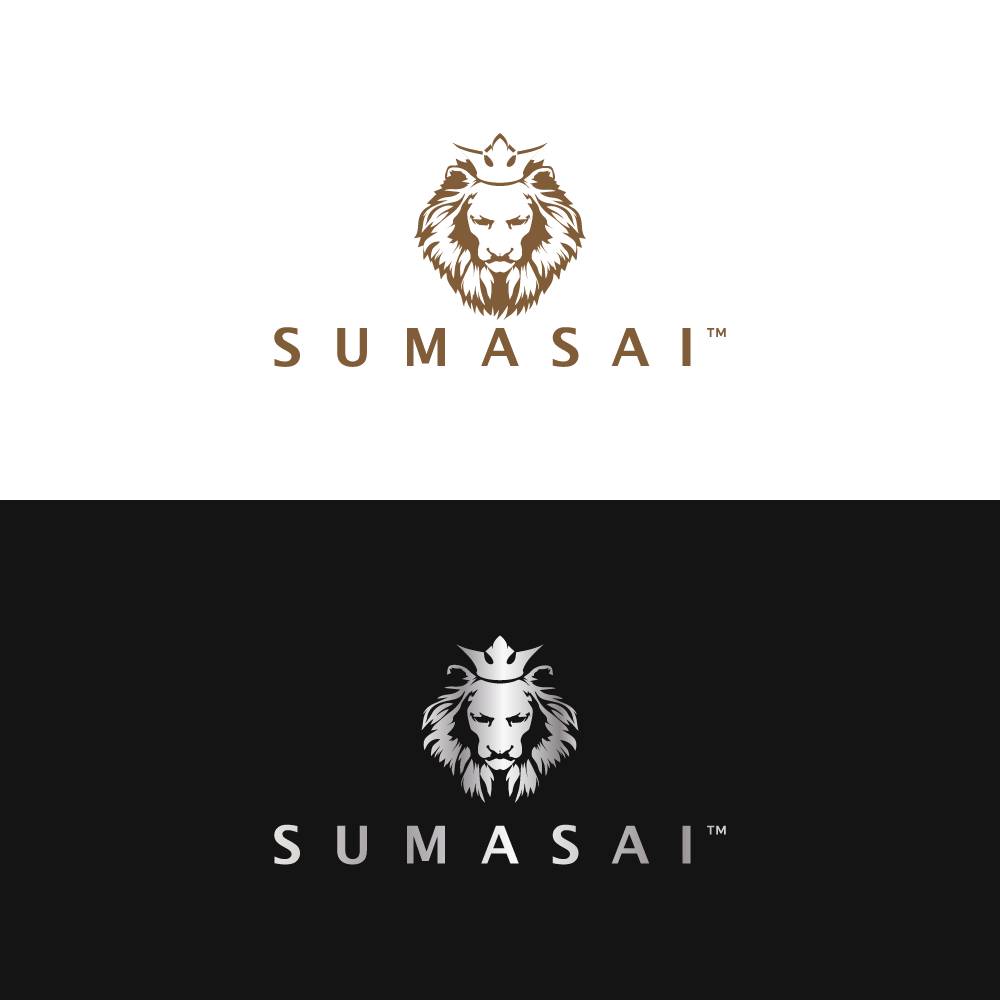 Sumasai to the Earth, modern and beyond