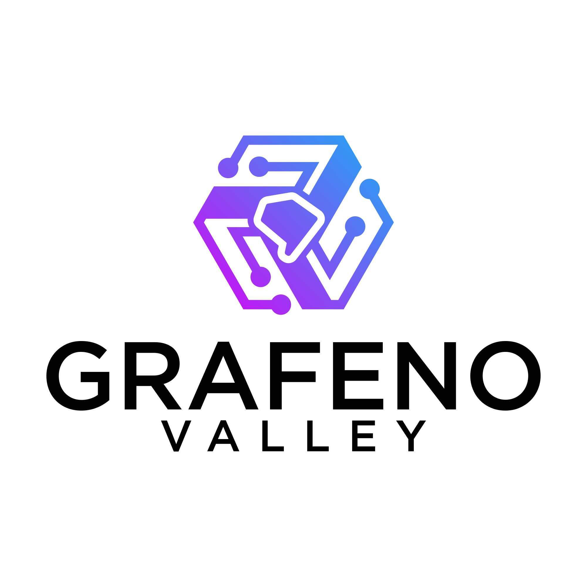 Graphene Valley - nanotechnology businesses for better lives