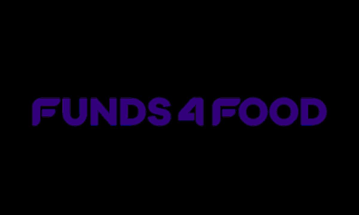 Funds 4 Food, F4f