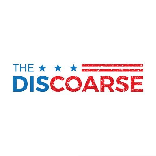 The DisCoarse