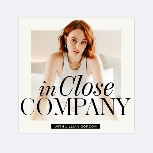 In Close Company Podcast