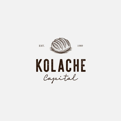 Kolache Capital