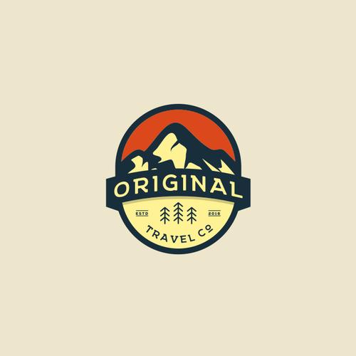 Original Travel Co