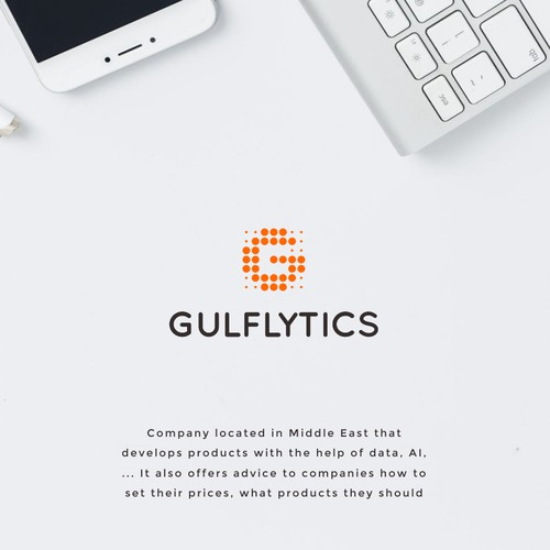 Gulflytics