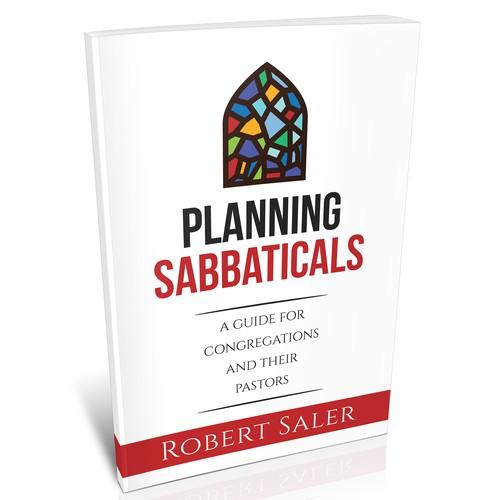 PLANNING SABBATICALS