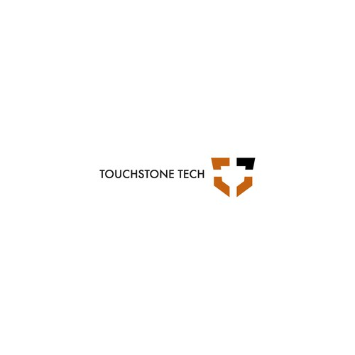 Touchstone Tech cyber security