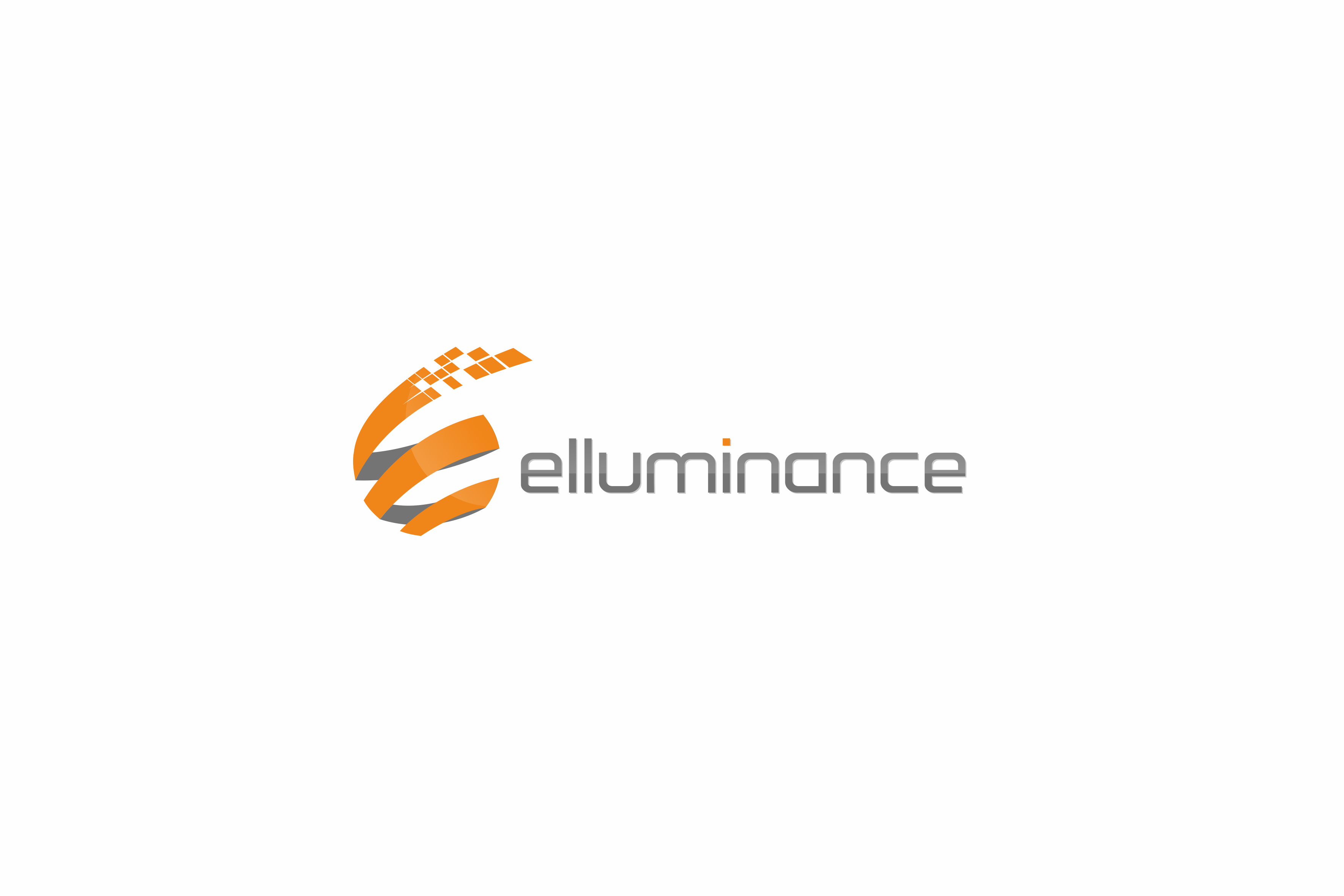 Help Elluminance Big Data Company get an innovative logo and Website template for our launch!