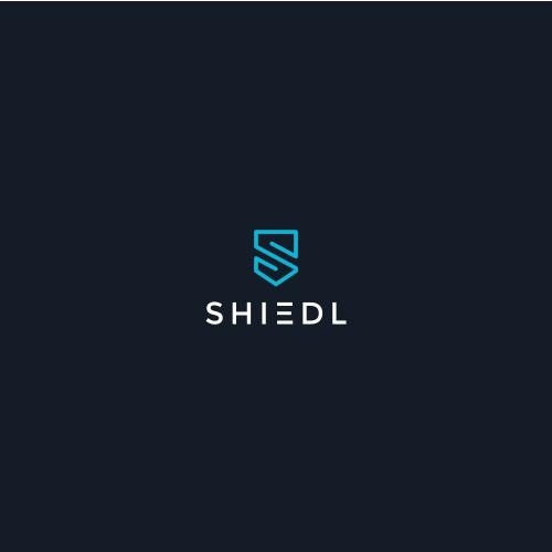 SHIEDL