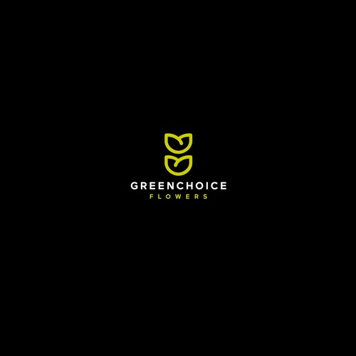 greenchoice flowers