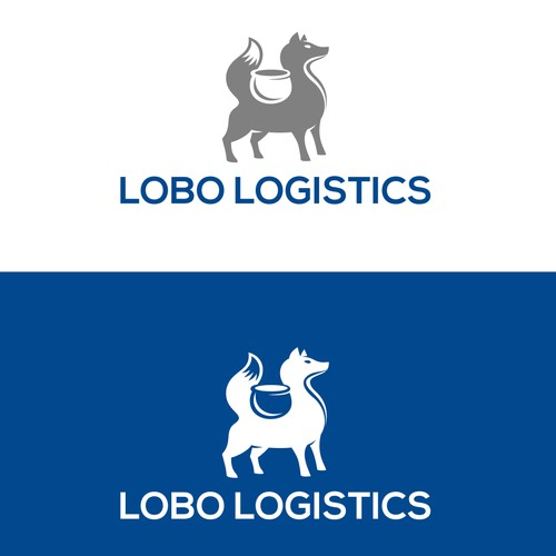 Venture Backed Logistics Company