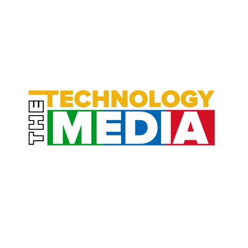 The Technology Media