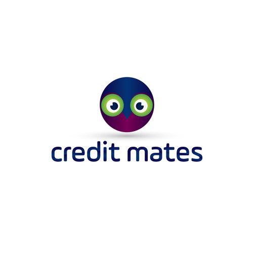 CreditMates
