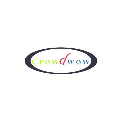 crowdwow