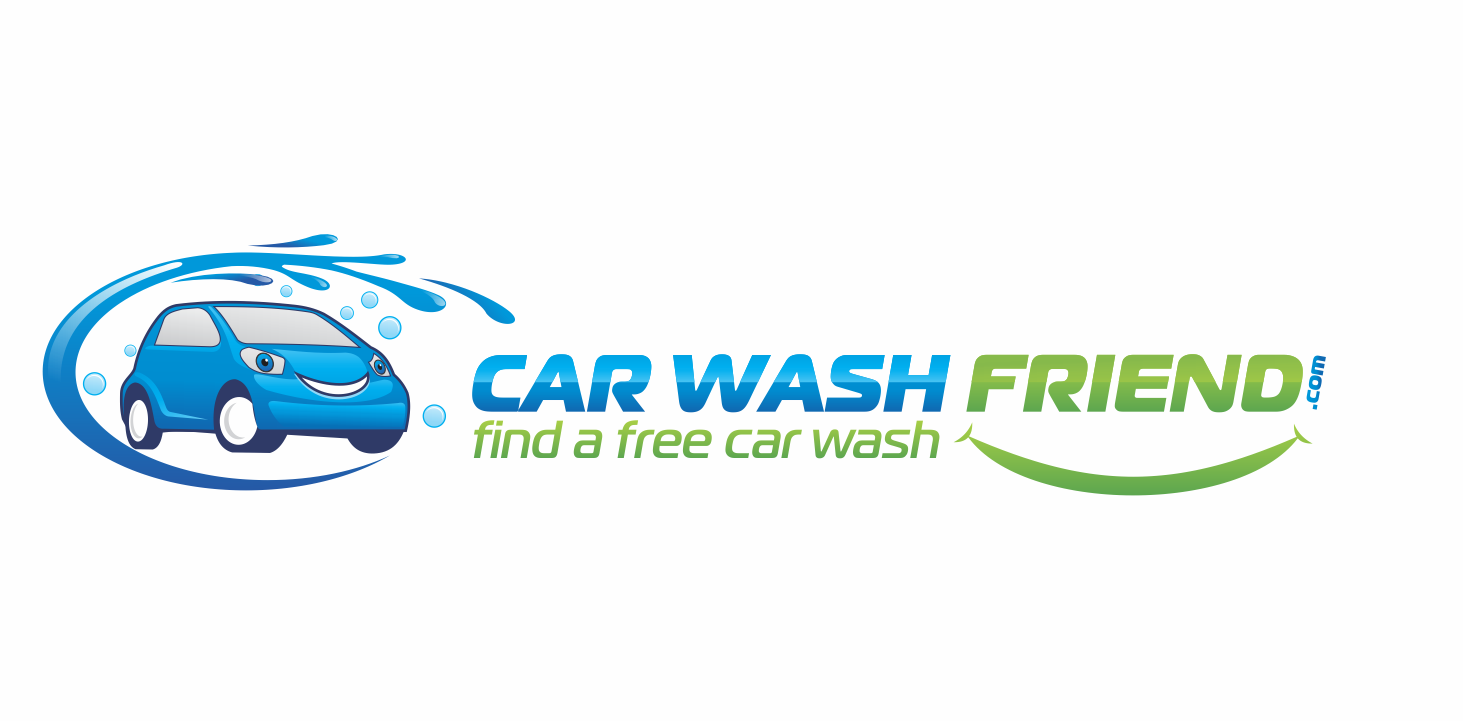 Everyone Loves A Free Car Wash!