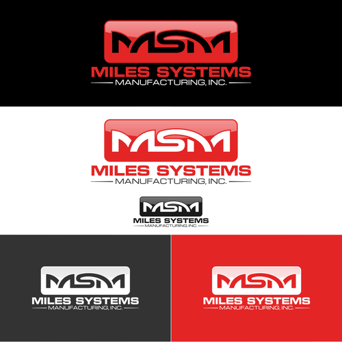 Miles Systems Manufacturing, Inc.