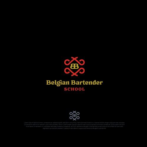比利时酒保学校