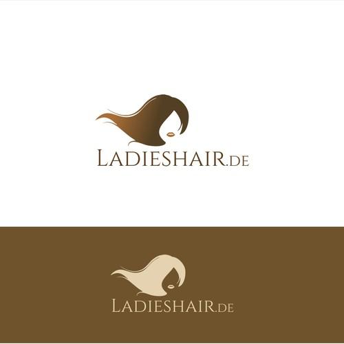 ladieshair