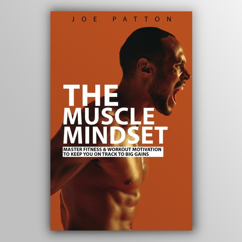 Ebook: The Muscle Mindset