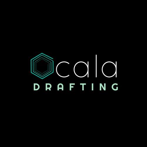 robbust draft logo