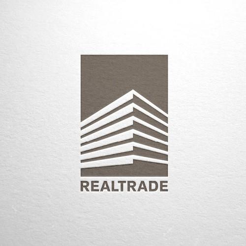Seriös und Mächtigwirkendes Logo für etabliertes Immobilienunternehmen gesucht