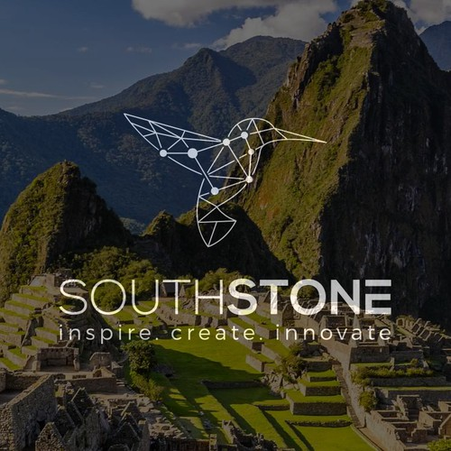 Enter the Age of Nature, at SOUTHSTONE we are building a new planet, with the roots of the old world