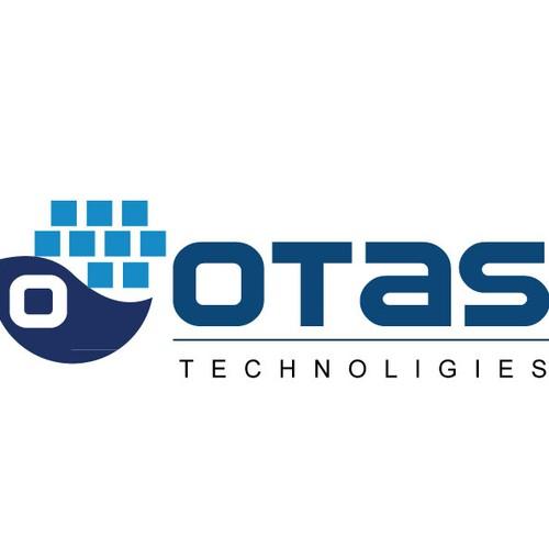 logo for otas