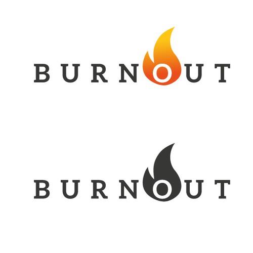 Design Internet/Branding Logo