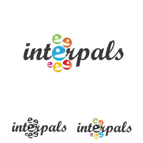 interpals