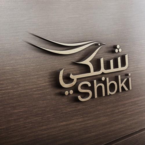 mobile app logo