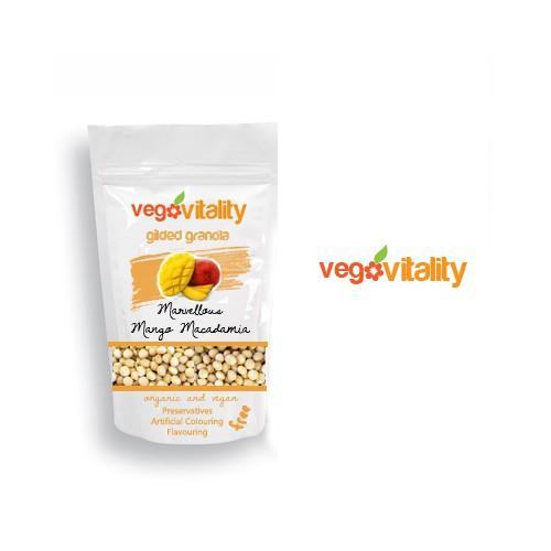 Vego Vitality
