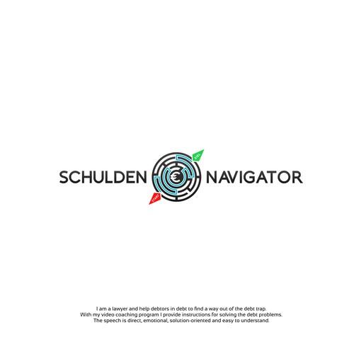Schulden Navigator