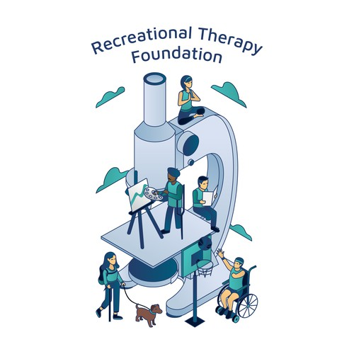 Recreational Therapy Foundation