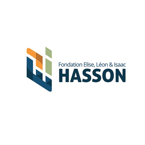 Hasson foundation