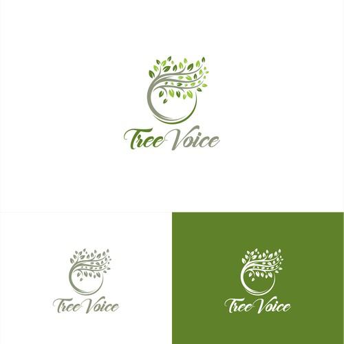 Tree Voice