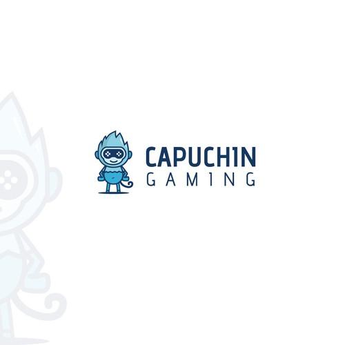 Capuchin Gaming
