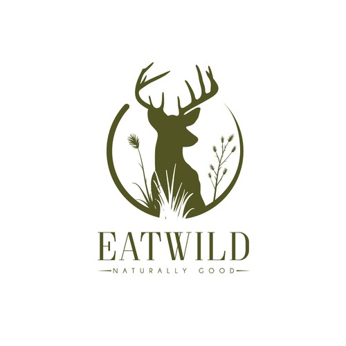 Eatwild